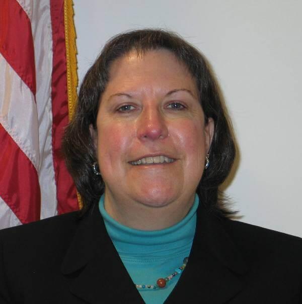 Ms. Philomena Zimmerman