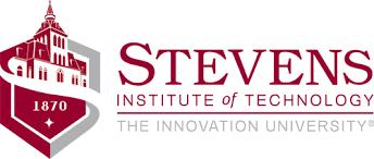 Stevens Inst logo
