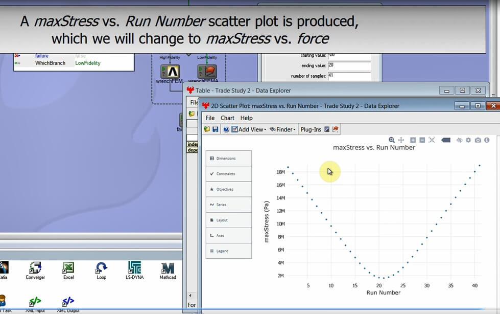 ModelCenter Videos | Model Based Engineering Software | Phoenix