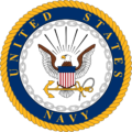 1024px-Emblem_of_the_United_States_Navy