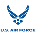 1280px-US_Air_Force_Logo_Solid_Colour