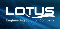LOTUS Technologies, Inc. Logo