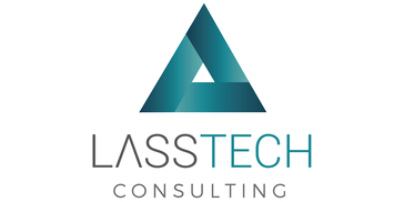 Lass Tech Consulting Logo